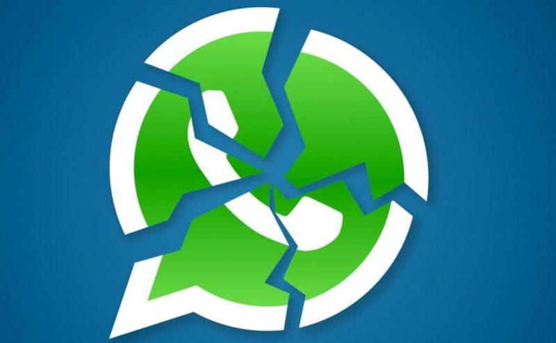 caida facebook whatsapp instagram alternativas aplicacion