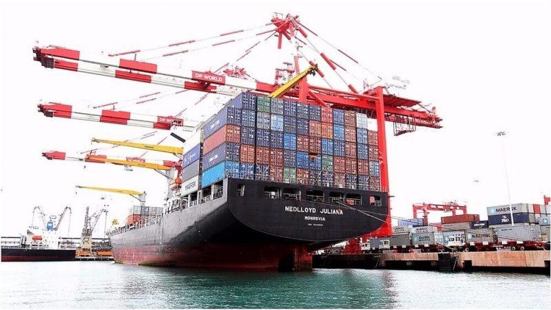 Vigencia del CPTPP abre oportunidad para dinamizar exportaciones peruanas