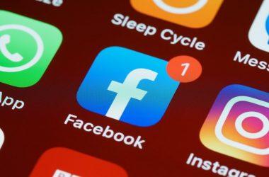 Caída de redes sociales: ¿Cómo afectó al comercio virtual y qué acciones tomar en adelante?