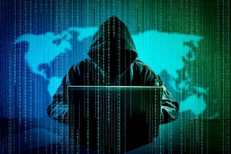 Más de 133,000 ciberataques se produjeron durante la pandemia