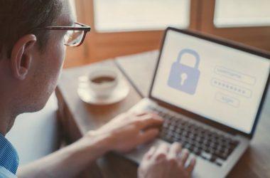 Ciberseguridad: más de 12 mil fraudes informáticos se registraron en Perú en los últimos siete años