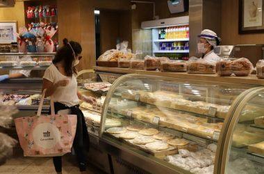 Cinco grandes tendencias que marcarán las industrias de la panadería, pastelería y chocolatería