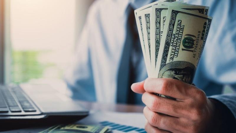 Cinco medidas que deben considerar las empresas ante el alza del tipo de cambio
