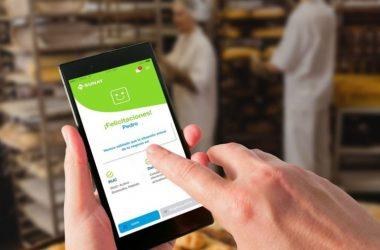 Emprendedor: cómo emitir tus comprobantes de pago electrónicos desde app Emprender Sunat
