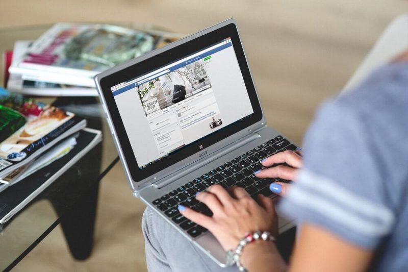 Negocios que comercializan por redes sociales perdieron S/ 14 mil millones con caída de Facebook, ¿Qué hacer si vuelve a pasar?