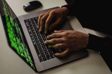 Seguridad de información: ¿Por qué es necesaria la protección de activos en los negocios?