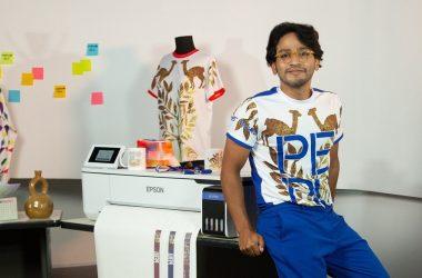 """Iniciativa """"Emprende Perú"""": descarga gratis estos diseños e inicia tu emprendimiento textil"""