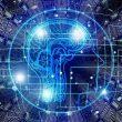 ¿Cómo impacta la inteligencia artificial en los negocios de América Latina?