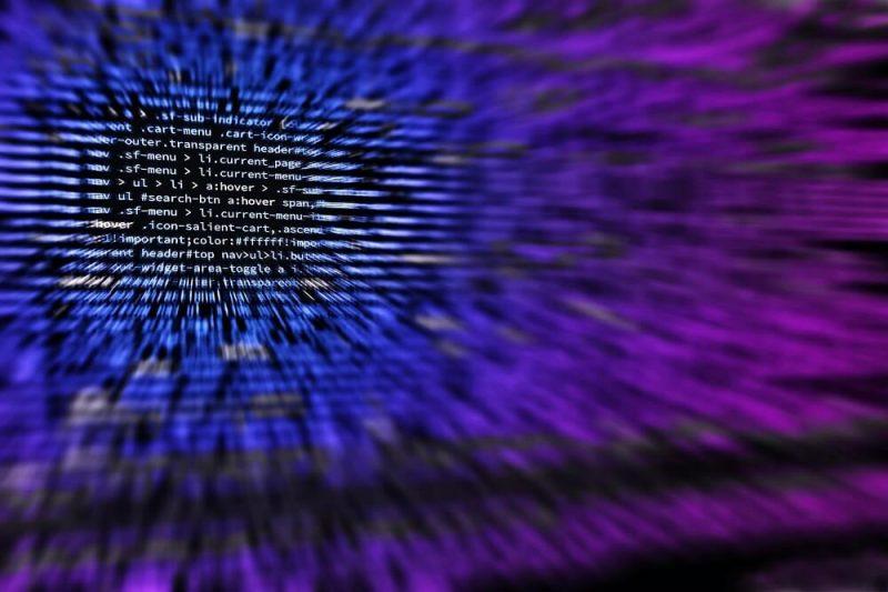 Principios y prácticas para construir Inteligencia Artificial más confiable en las empresas