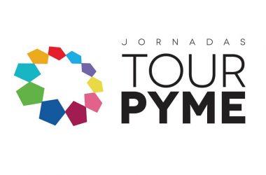 Jornadas Tour Pyme: ¡Dos días para potenciar tu emprendimiento!