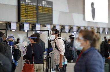 Agencias de viajes piden reducir a 9% el IGV de pasajes aéreos y restablecer suspensión perfecta