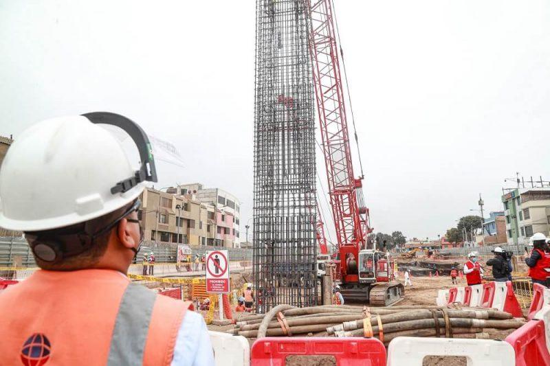 Perú crecerá 11.3% este año y 3.2% en 2022, según el Banco Mundial