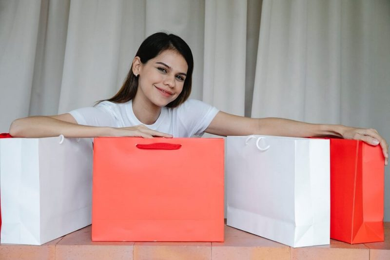 Negocios: estrategias para posicionar tu producto o servicio entre tus clientes