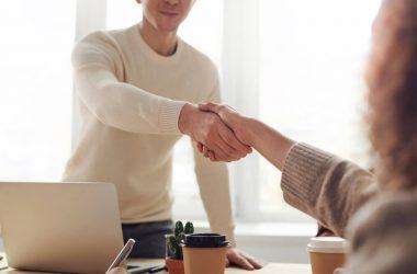 Negocios: ¿Qué es un prospecto de venta?