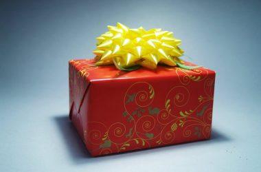 Navidad: el 79% de peruanos ya piensa en entregar regalos y evalúa dónde comprarlos