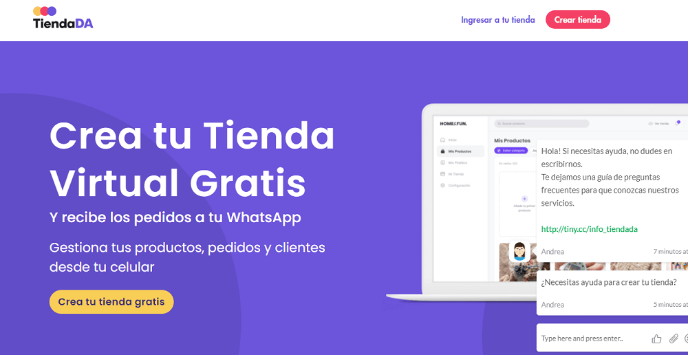 Startup peruana seleccionada para programa de aceleración LAC Women Founders Accelerator