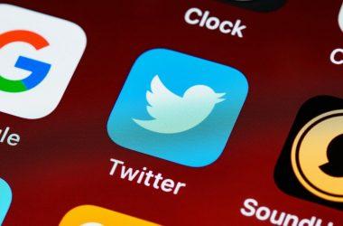 Negocios: estrategias para que tu empresa llegue a sus clientes a través de Twitter