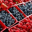 ADEX: Perú comienza a distinguirse como gran proveedor mundial de alimentos