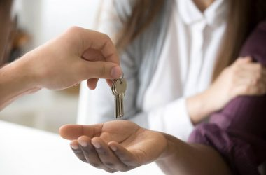 ¿Qué debes tener en cuenta antes de poner tu inmueble en alquiler?