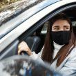 El 43% de compras online de autos fueron hechas por mujeres