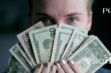 Negocios: Cómo aprovechar la baja del dólar