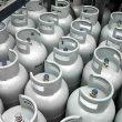 Es falso que en el Perú paguemos el gas más caro del mundo como dice viral en Facebook