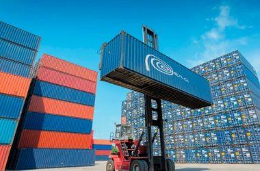 Negocios: cinco beneficios de tener una certificación en comercio internacional