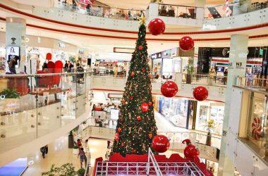 Estiman que precios de productos subirían hasta 20% durante campaña navideña