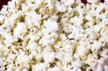 Consumidores sí pueden llevar sus propios alimentos a los cines