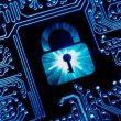 Cómo consolidar una exitosa cultura de ciberseguridad en una empresa