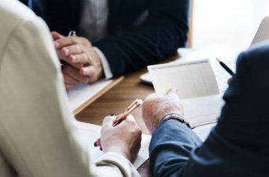 Negocios: cinco estrategias para superar una crisis
