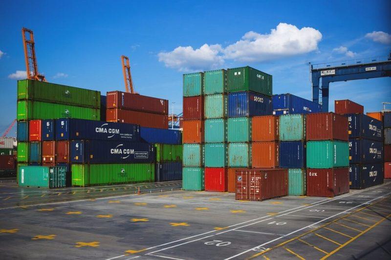 OMC prevé recuperación del comercio en 2021
