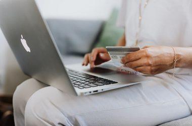 ¿Qué debes tener en cuenta para comprar online sin problemas?