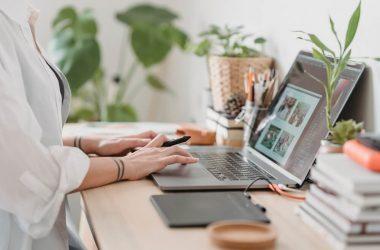 Empresas: Tres principales mitos a vencer antes de digitalizar tu negocio