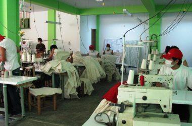 Número de empresas exportadoras alcanza récord histórico en Perú