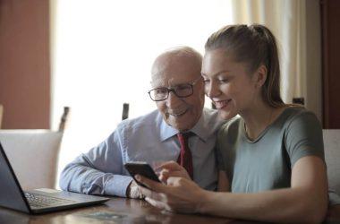 Empresas familiares: Cinco estrategias para transformar la crisis en una oportunidad