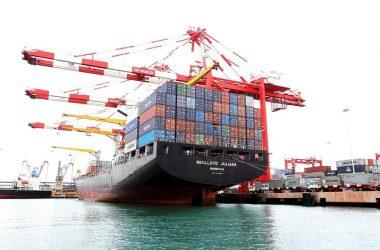 Exportaciones peruanas avanzaron más de 23% en agosto