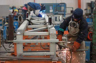 Perú: exportaciones industriales crecen 55.5% a agosto del 2021
