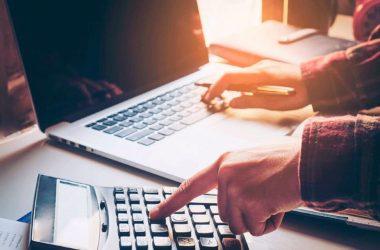 Facturación electrónica permite un ahorro de 66%, estima Efact