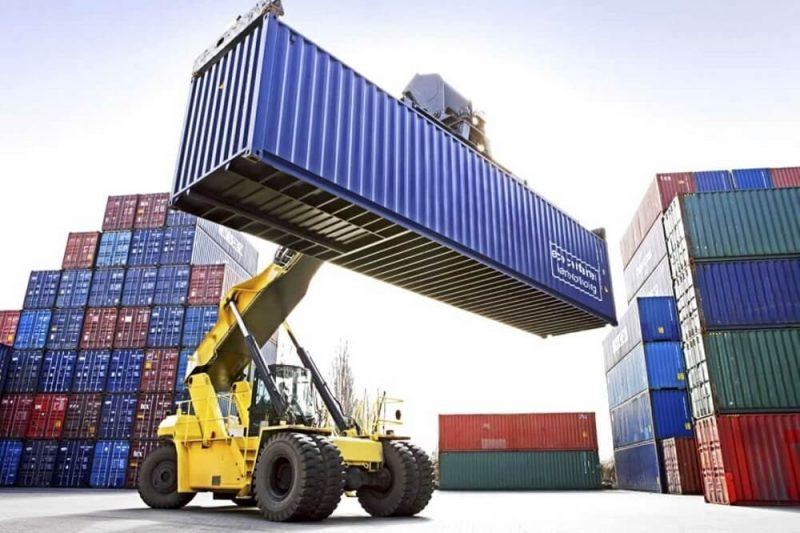 Importaciones peruanas crecen en un 44.1% entre enero y agosto