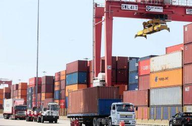 Perú y Guatemala suscriben acuerdo de promoción comercial