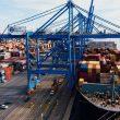 Negocios: recomendaciones para emprendedores que inician un negocio de importación