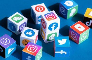 El 46% sigue a una marca o empresa en redes sociales: ¿Cómo triunfar en social media marketing?