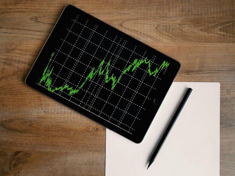 Indicadores de rentabilidad de un proyecto o negocio