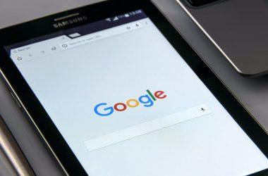 Startup peruana seleccionada para programa de aceleración de Google
