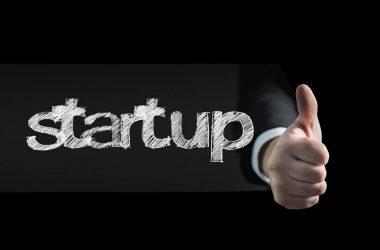 Emprendedores: cómo reclutar talento calificado en una startup