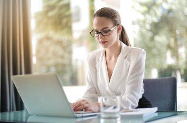 Trabajo: estrategias para tener un mejor proceso de transición laboral