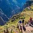 Buscarán que el turismo aporte 10% del PBI para el 2026