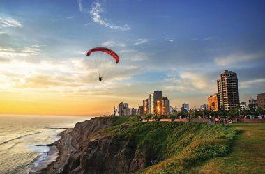 Perú realiza rueda virtual de negocios con operadores turísticos europeos