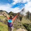 Turistas extranjeros podrían ingresar al Perú solo con carné de vacunación desde noviembre, según Canatur